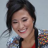 Linh - Fotomodel